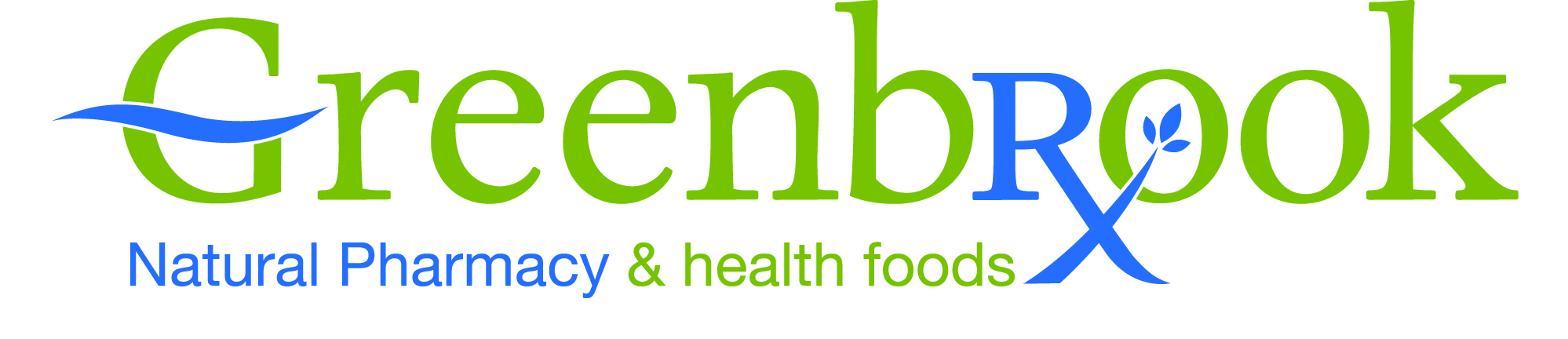 Greenbrook Natural Health Foods